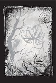 Tree,Distressed,Frame,Autumn,Dirty,Textured Effect,Grunge,Chalk Drawing,Coal,Splattered,Rough,Sketch,Ink,template,Stained,Backgrounds,Vector,Pattern,Brushed,Paint,Illustrations And Vector Art,Nature,Vector Backgrounds,Nature Backgrounds,Design,Black And White,Collection,Brush Stroke,Run-Down,Damaged,Messy,Spotted