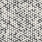 Square,Repetition,No People,Mosaic,Illustration,Seamless Pattern,Backgrounds,Triangle Shape,Grid,Pattern