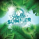 268399,Hello Summer,Frame,Square,Retro Styled,Idyllic,Flower,Tropical Climate,Computer Graphics,Calligraphy,Palm Tree,Sign,Enjoyment,Greeting Card,Ornate,Summer,Hello,Illustration,Nature,Writing,Poster,Quotation - Text,Happiness,Computer Graphic,Aubusson,Philodendron,Travel,Decoration,Anchor - Athlete,Backgrounds,Beach,Welcome Sign,Holiday,Beach Party,Typescript,Print,Tree,Sun,Vector,Design,Sun,Party - Social Event,Label,Text,,Pattern,Floral Pattern,Vacations,Design Element