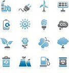 Symbol,Electricity,Icon Set,Power Line,Environment,Alternative Energy,Solar Panel,Sun,Tree,Electric Plug,Flower,Factory,Light Bulb,Nature,Carbon Dioxide,Fuel and Power Generation,Gasoline,Fuel Pump,Pollution,Butterfly - Insect,Leaf,Turbine,Recycling Symbol,Environmental Conservation,Battery,Compact Fluorescent Lightbulb,Solar Energy,Smoke - Physical Structure,Wind Turbine,Garbage Bin,Warning Sign,Industrial Garbage Bin,Grass,Radioactive Warning Symbol,Wind Power,Radiation,Sunlight,Air Pollution,Toxic Waste,Environmental Damage
