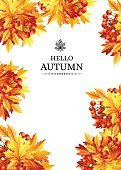 268399,Frame,Copy Space,Vertical,Abstract,No People,Flower,Banner,Luxuriant,Wedding,Bush,Holiday - Event,Greeting Card,Traditional Festival,Placard,Lush Foliage,Template,Thanksgiving,Promotion,Crop,Illustration,Leaf,Poster,Banner - Sign,October,Bright,Inviting,Invitation,Backdrop,Sale,Aubusson,Autumn,September,Insignia,Decoration,Season,Maple Tree,Backgrounds,Rowanberry,Flyer - Leaflet,Holiday,Typescript,Tree,Decor,Vector,November,Bright,Design,Label,Orange Color,Vibrant Color,Multi Colored,Red,Pattern,Floral Pattern,Vacations,Yellow,Design Element