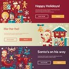 268399,Eve - Rapper,Square,Humor,Celebration,Holiday,People,Happiness,Symbol,Sign,Gift,Travel Destinations,Text,Design,Party - Social Event,New Year's Eve,Internet,Bell,Christmas,Deer,Modern,Part Of,Tree,Season,Winter,Snow,Snowflake,Decoration,Placard,Computer Icon,Christmas Tree,Santa Claus,Greeting Card,Christmas Ornament,Youth Culture,Mistletoe,Illustration,Flat,New Year,Template,Page,Christmas Decoration,Vector,Funky,Collection,Elf,Flyer - Leaflet,Banner - Sign,Web Page,Holiday - Event,December,New Year's Day,Infographic,Icon Set,Banner,Fashionable,Website Template,Vacations,Pattern,Greeting,Design Element