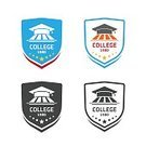motarboard,Square,No People,Computer Graphics,Graduation,Illustration,Coat Of Arms,Computer Icon,Symbol,Shield,University,Computer Graphic,Education,Insignia,Vector,Mortarboard