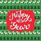 Square,Celebration,No People,Computer Graphics,Calligraphy,Ornate,New Year's Eve,Christmas,Illustration,Classic,Computer Graphic,Decoration,Backgrounds,Vector,Design