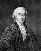 Judge - Law,USA,Fine Art Portrait,18th Century Style,Portrait,Oliver Ellsworth,American Revolution,Old,Antique,Ilustration,History,Engraved Image,Old-fashioned,Sitting,Only Men,Name Of Person,Period Costume,The Past,One Man Only,Law Enforcement And Crime,Social History,Black And White,Mature Men,Government,Looking At Camera,Only Mature Men,Historical Clothing,People,Industry,One Person,One Mature Man Only,Vertical,Waist Up,Politician,Men