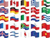 Flag,National Flag,All European Flags,Canadian Flag,Europe,Chinese Flag,European Union Flag,American Flag,Symbol,USA,Canada,Norway,Vector,US State Flag,Italy,Germany,Japanese Flag,France,Poland,Set,Czech Republic,Denmark,Switzerland,China - East Asia,Russia,Israel,Israeli Flag,Australian Flag,Computer Icon,Sweden,England,UK,Finland,Greece,Russian Flag,Unity,Ukraine,The Americas,Japan,Ilustration,European Union Symbol,Vector Icons,Hungary,Illustrations And Vector Art