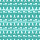 Square,Retro Styled,No People,Christmas,Illustration,Backgrounds,Vector,Design,Pattern