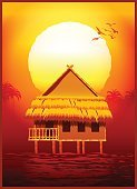 103626,Ter,Vertical,Adventure,Heat - Temperature,Discovery,Romance,Idyllic,Exoticism,Native American Ethnicity,Indian Ethnicity,Peruvian Amazon,Amazonas State - Brazil,Asia,South America,Indian Culture,Tropical Climate,Background,Plant,Landscape,Palm Tree,River,Tropical Rainforest,Indigenous Culture,Illustration,Nature,House,Dawn,Grass Area,House,Cultures,Light - Natural Phenomenon,Bird,Travel,Sunlight,Forest,Landscape,Backgrounds,Bungalow,Home Interior,Water,Sunrise - Dawn,North American Tribal Culture,Uncultivated,Hut,Tree,Lifestyles,Sun,Vector,Sun,Amazon River,Sunset,Multi Colored,Gold Colored,Vacations