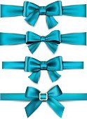 81352,Vertical,No People,Package,Birthday Present,Package,Christmas,Illustration,Image,Birthday,Decoration,Gift,Tied Bow,Decor,Vector,Single Object,Group Of Objects,Satin,Blue,Silk