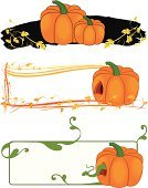 Food,Pumpkin,Banner,Vine,Halloween,Letter,Placard,Autumn,Holiday,Ilustration,Scroll,Vegetable,Backgrounds,Vector,Leaf,Ornate,Green Color,Season,Illustrations And Vector Art,Nature,Halloween,Holidays And Celebrations,Plant,Cultures,Celebration,Page,Color Image,Message,Orange Color,Nature