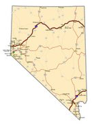 Nevada,Map,Cartography,Highway,USA,Road,Road Map,Vector,City Map,Unity,county,state,Interstate,City,Multiple Lane Highway,Street,West - Direction,Highway Map,Travel Locations,East,Thoroughfare,The Americas,Transportation,Illustrations And Vector Art,Travel,Interstate Map