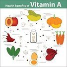 Health Icon,Square,Order,Protection,Vitamin,Sign,Soybean,Healthy Lifestyle,Vitamin A,Healthcare And Medicine,Vegetable,Nutritional Supplement,Illustration,Symbol,Mineral,Spring - Flowing Water,Infographic,Food,Meat Substitute,Organic,Fruit,Metabolism,Tofu,Antioxidant,Healthy Eating,Vegetarian Food,Vitamin A - Nutrient,Web Page,Vector,Eating