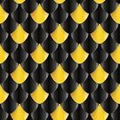 Square,Illustration,Seamless Pattern,Animal Scale,Backgrounds,Vector,Pattern