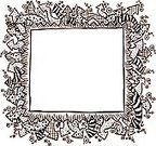 Frame,Doodle,Graffiti,Banner,Dirty,Funky,Grunge,Label,Backgrounds,Scribble,Cartoon,Swirl,Ornate,Sketch,Art,Cool,Design,Placard,Drawing - Art Product,Vector,Decoration,Ilustration,Line Art,Arrow Symbol,Blank,Style,Empty,Splattered,Illustrations And Vector Art,Arts Abstract,Spray,Arts And Entertainment,Vector Backgrounds,Design Element,Pencil Drawing,Stained,Abstract,Message