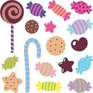 Candy,Christmas,Lollipop,Cute,Symbol,Halloween,Cookie,Sweet Food,Computer Icon,Pattern,Valentine's Day - Holiday,Icon Set,Chocolate Candy,Ilustration,Chocolate,Birthday,Food,Heart Shape,Snack,Biscuit,Chocolate Chip Cookie,Holiday,Strawberry,Party - Social Event,Drawing - Art Product,Backgrounds,Design,Retail,Fun,Happiness,Love,Cheerful,Striped,Stick - Plant Part,Star Shape,Chocolate Chip,Dessert,Day,Modern,Decoration,Collection,New,Carefree,Mint,Candy Cane,Beauty,Gift,Mint Leaf - Culinary,Greeting,Temptation,Imagination,Inspiration,Energy,Purity,Celebration,Creativity,Joy,Motivation,Ecstatic,Merchandise,Aspirations,Beautiful,Positive Emotion,Food And Drink,Excitement,Vacations,Illustrations And Vector Art,Holidays And Celebrations