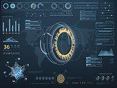 Ui,60017,Horizontal,Abstract,Control,Futuristic,Innovation,Order,No People,Computer Graphics,Banner,Power,Placard,Loading,Globe - Navigational Equipment,Template,Science,Eyesight,Illustration,Electronics Industry,Leisure Games,Banner - Sign,Infographic,Business Finance and Industry,Data,Map,Technology,Computer Graphic,Circle,Computer Monitor,Space,World Map,Showing,Control Panel,Backgrounds,Modern,Vector,Computer,Design,Pattern