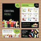 Square,No People,Drink,Cafe,Drinking Glass,Placard,Template,Collection,Wood - Material,Illustration,Restaurant,Poster,Fashion,Price,Cocktail Party,Food,Printout,Price Tag,Sale,Plan,Brochure,Alcohol,Backgrounds,Plan,Book Cover,Flyer - Leaflet,List,Cocktail,Modern,Menu,Vector,Bar - Drink Establishment,Design,Black Color,Green Color