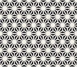 SUBTLE,Horizontal,Abstract,Spirituality,Repetition,Creativity,Symmetry,No People,Sheet,Mosaic,Computer Graphics,Geometric Shape,Ornate,Illustration,Shape,Fashion,Backdrop,Computer Graphic,Seamless Pattern,Backgrounds,Arts Culture and Entertainment,Vector,Pattern,Tracery,Textile