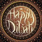 Square,Elegance,Spirituality,Celebration,No People,Indian Culture,Religion,Computer Graphics,Diwali,Holiday - Event,Greeting Card,Traditional Festival,Indigenous Culture,Hinduism,Illustration,Greeting,Cultures,Computer Graphic,Decoration,Season,Backgrounds,Vector,Design