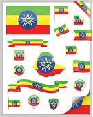 Navigation Icon,Vertical,Freedom,Independence,Celebration,Ethiopia,Horn of Africa,No People,Square,Event,Symbol,Sign,Shiny,Travel Destinations,Flag,Coat Of Arms,Map,Label,National Flag,Sphere,Circle,National Landmark,Curve,Placard,Computer Icon,Award Ribbon,Election,Shield,Illustration,Flat,Cartoon,Vector,Government,Collection,Travel,Cartography,Banner - Sign,Holiday - Event,Politics and Government,Cartography,Icon Set,Banner,Vacations,Badge