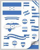 Navigation Icon,Vertical,Freedom,Independence,Celebration,Honduras,No People,Square,Event,Symbol,Sign,Shiny,Travel Destinations,Flag,Coat Of Arms,Protest,Map,Label,National Flag,Sphere,Circle,National Landmark,Curve,Placard,Computer Icon,Award Ribbon,Election,Shield,Illustration,Flat,Cartoon,Vector,Government,Collection,Travel,Cartography,Banner - Sign,Holiday - Event,Politics and Government,Cartography,Icon Set,Banner,Vacations,Badge