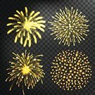 62221,Square,Abstract,Celebration,Flash,Camera Flash,New,Carnival - Celebration Event,Holiday - Event,Beauty,Christmas,Cheerful,Collection,Design Professional,Beautiful People,Illustration,Shape,Icon Set,Birthday,Symbol,Retail Display,Fashion,Music Festival,Lighting Equipment,Bright,Bang,Happiness,Firework - Explosive Material,Night,Fire - Natural Phenomenon,Illuminated,Flash,Decoration,Shooting a Weapon,Exploding,Event,Flame,Rocket,Firework Display,Three Dimensional,Fun,Vector,Shiny,Bright,Design,Party - Social Event,Multi Colored,Pattern,Colors,Bangs