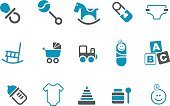 Baby,Symbol,Computer Icon,Silhouette,Child,Toy,Toy Rattle,Clothing,Toy Block,Rocking Chair,Baby Bottle,Horse,Vector,Family,Rocking Horse,Human Face,Food,Train,Childhood,Baby Carriage,Jogging Stroller,Spoon,Alphabet,Isolated,Mannequin,Baby Goods,Baby Girls,Ilustration,Cute,Newborn,Diaper Pin,rocking-horse,Baby Clothing,Interface Icons,Baby Spoon,Pajamas,Baby Icons,Internet Icon,Illustrations And Vector Art,Vector Icons,web icon,baby face,White Background,Toy Animal,Gesturing,Smooth