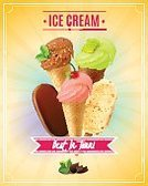 62221,Vertical,Freshness,Refreshment,Waffle,Art And Craft,Background,Banner,Cafe,Art,Art Title,Sign,Ornate,Seasoning,Template,Inuit,Dairy Product,Illustration,Shape,Sweet Pie,Ice Cream Cone,Poster,Banner - Sign,Strawberry,Flavored Ice,Plan,Cream,Tribal Art,Sorbet,Backgrounds,Frozen Food,Plan,Vanilla Ice Cream,Ice Cream Sundae,Nut - Food,Book Cover,Flyer - Leaflet,Three Dimensional,Chocolate,Ice Cream,Ice,Typescript,Print,Vector,Stick - Plant Part,Sweet Food,Record,Pistachio,Ice,Text,Tasting,Pattern