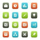 Symbol,Scissors,Chart,Watch,Computer Icon,Box - Container,Bar Graph,Light Bulb,Icon Set,Sign,Calendar,Calculator,Black Color,Telephone Directory,Multi Colored,Green Color,Sphere,Telephone,Clock,Electric Lamp,Set,Red,Pencil,Almanac,Computer Network,Vector,Briefcase,vector icon,Interface Icons,Carton,Collection,Internet Icon,Group of Objects,Color Image,Blue,Design Element,to-do list,web icon,Pen