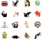 Symbol,Vampire,Computer Icon,Monster,Icon Set,Halloween,Horror,Mouse,Rat,Blood,Ghost,Wolf,Human Skeleton,Murderer,Knife,Domestic Cat,Voodoo,Cartoon,Satin,Voodoo Doll,Spooky,Fang,Axe,Human Skull,Mask,Death,Stained,Dead Person,Internet,Mummified,Three-dimensional Shape,Claw,Suspicion,Design Element,Shock,Scythe,Magic,Disguise,Ilustration,Shiny,Illustrations And Vector Art,Color Gradient,Color Image,Isolated On White