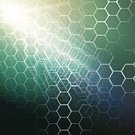 268399,Molecule Background,Motion Design,Square,Abstract,Connection,Development,Progress,Molecule,Biology,Two-dimensional Shape,Polygonal,Biotechnology,Microbiology,Molecular Structure,Hexagon,Geometric Shape,Design Professional,Life,Chemistry,Healthcare And Medicine,Chemical,Single Line,Science,Illustration,Evolution,Connect,Data,Technology,Organic,Flowing,Aubusson,Plan,Light - Natural Phenomenon,Evolution,Digital Display,Chemist,Part Of,Formula,Built Structure,Backgrounds,Plan,Biochemistry,Research,Vector,DNA,Atom,Design,Digitally Generated Image,Striped,Pattern,Design Element,Green Color