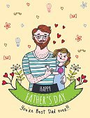 Child,Adult,Vertical,Characters,Celebration,Success,Girls,Females,Men,Pattern,Flower,Art And Craft,Goat,Background,Banner,Day,Art,Love,Animal,Cute,Painted Image,Holiday - Event,Greeting Card,Placard,Ribbon,Cartoon,Cheerful,Kid Goat,Father's Day,Illustration,People,Male Animal,Poster,Banner - Sign,Family,Ribbon - Sewing Item,Single Flower,Happiness,Billboard Posting,Parent,Heart Shape,Wishing,Decoration,Gift,Daughter,Young Animal,Character,Backgrounds,Father,Vector,Design,Party - Social Event,Cordon Tape,Mustache,Greeting,Pattern,Floral Pattern,Smiling,Beard
