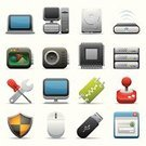 Network Server,Computer Icon,Icon Set,Joystick,Computer,Hard Drive,PC,Work Tool,Computer Chip,browser,Video Game,Smart Card,Desktop PC,Patch,Electronics Industry,Shield,Electrical Equipment,Laptop,Interface Icons,Computer Monitor,Visual Screen,Computer Mouse,Sound Mixer,Illustrations And Vector Art,Vector Icons,Computers,Technology