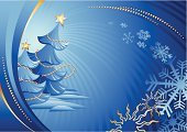 Winter,Christmas,Computer Graphic,Backgrounds,Tree,Frame,Design,Pine,Abstract,Paintings,Snow,Vector,Blue,Art,Christmas Decoration,Snowflake,Ice,Christmas Ornament,Traditional Festival,Star - Space,Star Shape,Striped,Horizontal,Creativity,Holiday,Ilustration,Nature,Frozen,Pine Tree,Frost,Sparse,Decoration,Colors,Effortless,Smooth,Beauty,Image,Eve - Biblical Character,Season,Elegance,Cold - Termperature,Holiday Backgrounds,Shape,New Year's,Holidays And Celebrations,Celebration,December,Christmas,Color Image,Beauty In Nature,Empty,Shiny