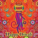 Puja,Square,Spirituality,Celebration,Luck,Prosperity,Asia,India,Indian Culture,Electric Lamp,Love,Enjoyment,Diwali,Ornate,Hinduism,Illustration,Joy,Lantern,Swirl,Cultures,Hanging,Decoration,Backgrounds,Oil Lamp,Vector,Greeting