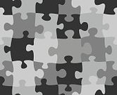 81352,Horizontal,Abstract,Creativity,Connection,Simplicity,Order,Solution,No People,Computer Graphics,Jigsaw,Geometric Shape,Template,Model Kit,Illustration,Shape,Puzzle,Jigsaw,Outline,Production Line,Backdrop,Computer Graphic,Seamless Pattern,Backgrounds,Vector,Single Object,Multi Colored,Pattern