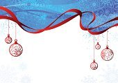 Christmas,Snow,Frame,Backgrounds,Ribbon,Blue,Sphere,Christmas Ornament,Decoration,Silhouette,Grunge,Single Line,Circle,Winter,Snowflake,template,Design,Bow,Squiggle,Hanging,Abstract,White Background,Scroll Shape,Christmas Decoration,Curve,Outline,Horizontal,White,Vector,Ornate,No People,Season,Ilustration,Pattern,Design Element,December,Contour Drawing,Blob,Copy Space,Holiday Backgrounds,Holidays And Celebrations,Christmas,New Year's,Wallpaper Pattern