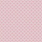 Square,No People,Geometric Shape,Illustration,Seamless Pattern,Embroidery,Backgrounds,Textile