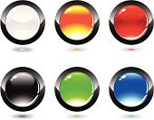 Interface Icons,Internet,Sphere,Symbol,Development,Control Panel,Circle,Bubble,Glass - Material,Direction,Computer Icon,Web Page,widget,Plastic,Sign,Igniting,Shiny,Vector,Metal,Green Color,Abstract,Technology,Color Image,Colors,template,Shape,Blue,Black Color,White,Transparent,Computer,Variation,www,Pushing,Red,Computer Keyboard,Reflection,Digitally Generated Image,Multi Colored,Orange Color,Purple,Simplicity,editable,Remote,Set,Connection,Illustrations And Vector Art,Objects/Equipment,Vector Icons,Technology,Sparse,Computers,Bright,Shadow,Multimedia,Ilustration,Computer Graphic,Vibrant Color