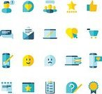 268399,Comment,60500,Horizontal,Ideas,Leadership,Service,Friendship,Togetherness,Support,Expertise,Development,Advice,Organization,Color Image,Global Communications,Message,Sign,Interview,Service,Customer,Positive Emotion,Illustration,Envelope,Icon Set,Computer Icon,Symbol,Human Body Part,Business Finance and Industry,Internet,Using Computer,Flat,Technology,Laptop,Aubusson,Assistant,Communication,Letter,Heart Shape,Rank,Wireless Technology,Part Of,Letter,Human Hand,Organizations,Business,Page,Marketing,Star Shape,Manager,Vector,Discussion,Support,Job Interview,Buying,Shopping Bag,Design Element