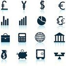 Symbol,Bank,Computer Icon,Greeting Card,Icon Set,Finance,Currency,Vector,Business,Coin Bank,Sign,Number,Internet,Set,Banking,Savings,Telephone,Sales Occupation,Investment,Wealth,Chart,Sale,Safe,Computer,Data,Coin,Euro Symbol,Bag,Buying,Shopping,European Union Currency,Pattern,Buy,Design,Clip Art,Dollar,Stock Market,Interface Icons,Bank Account,Art,Modern,Ilustration,Paper Currency,Computer Graphic,Diamond,Web Page,Currency Symbol,Dollar Sign,Retail,Design Element,Vector Icons,White,Image,Part Of,Illustrations And Vector Art