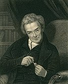 William Wilberforce,Engraved Image,Reformer,History,Social History,Men,People,Celebrities,Arts And Entertainment,Visual Art,Politician,Fine Art Portrait,Name Of Person,Black And White,Front View