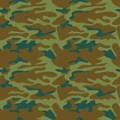 Square,Abstract,Repetition,Camouflage,Army,Outdoors,Special Forces,Illustration,Leaf,Armed Forces,Fashion,Backdrop,Seamless Pattern,War,Forest,Backgrounds,Curve,Arts Culture and Entertainment,Vector,Multi Colored,Beige,Clothing,Pattern,Khaki,Camouflage Clothing,Spotted,Brown