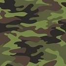 Square,Abstract,Repetition,Camouflage,Army,Outdoors,Special Forces,Illustration,Leaf,Armed Forces,Fashion,Backdrop,Seamless Pattern,War,Forest,Backgrounds,Curve,Arts Culture and Entertainment,Vector,Multi Colored,Beige,Clothing,Pattern,Camouflage Clothing,Spotted,Brown