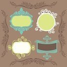 Frame,Label,Ellipse,Retro Revival,Ornate,Circle,Scrapbook,Swirl,Banner,Victorian Style,Scroll Shape,Classic,Baroque Style,Curve,Modern,Oval Area,Pattern,Vector,Placard,Floral Pattern,Shape,Composition,Decor,Elegance,Design,Rococo Style,Art,Outline,Luxury,Ilustration,Vector Ornaments,Illustrations And Vector Art,Contour Drawing,Vector Cartoons