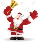 Santa Claus,Music,Christmas,Bell,Jingle,jingle,Cartoon,Singing,template,Gold,Computer Icon,Gold Colored,Banner,Holding,Symbol,Manga Style,Gospel,Clip Art,Ringing,Playing,Excitement,Pattern,Humor,Modern,Holiday,Hello,Musical Note,Charity and Relief Work,Design,Promotion,Invitation,Vacations,Arms Outstretched,Cultures,Energy,Style,New,Sign,Christmas Ornament,Happiness,Shaking,Cheerful,Aspirations,Teaching,Advice,Creativity,Ecstatic,Year,St Nicholas,Play,Greeting,Fashion,Showing,Concepts,yuletide,Looking,Placard,Gesturing,Shiny,stille nacht,Saint,Season,Lifestyle,Obedience,Imagination,Ideas,announce,Inspiration,Carefree,Concepts And Ideas,Positive Emotion,Motivation,Smiling,Arms Raised,jingle bell,Holidays And Celebrations,Playful,Elegance,Hymnal,Celebration