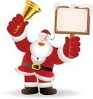 Santa Claus,Christmas,Bell,Cartoon,Banner,jingle,Sign,Jingle,Plank,Singing,Humor,Assistance,Saint,Symbol,Holiday,Charity and Relief Work,Computer Icon,Greeting,Invitation,template,Placard,Volunteer,Billboard Posting,Modern,Gold,Billboard,Global Communications,Promotion,Message,Fashion,Cheerful,Happiness,Vacations,Service,Advice,Creativity,Teaching,Aspirations,Poster,Ringing,Manga Style,announce,Communication,Gospel,Looking,Advertisement,Showing,Motivation,Arms Outstretched,Arms Raised,Gold Colored,New,A Helping Hand,Excitement,Style,Blank,Positive Emotion,Searching,Energy,Document,Guidance,Newspaper,Copy Space,jingle bell,St Nicholas,Paper,Carefree,Leading,Smiling,Cultures,Ideas,Concepts,Imagination,Full Length,Year,Shiny,Celebration,Empty,Ecstatic,yuletide,Elegance,Obedience,Inspiration,Welcome Sign