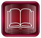 Symbol,Book,Computer Icon,Education,Open,Reading,Red,Dictionary,Handbook,Page,Computer Graphic,White,Opening,Digitally Generated Image,Expertise,Interface Icons,University,Advice,Square,Glass - Material,Shiny,Square Shape,Dark,Wisdom,Isolated,Data,Notebook,Design,Information Medium,Reflection,Single Object,Elegance,Style,No People,Ilustration,Turquoise,Isolated Objects,vinous,Shadow,open book,render