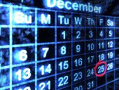 Calendar,Electronics Industry,Electrical Equipment,Computer,Christmas,Technology,Futuristic,Planning,Blue,Design,Abstract,Three-dimensional Shape,Month,Backgrounds,Year,Number,December,Computer Chip,No People,Pixelated,Computer Graphic,Defocused,July,Shiny,Light - Natural Phenomenon,Text,Calendar Date,Cyberspace,Christmas,Technology,Illuminated,Horizontal,Selective Focus,Electronics,Mother Board,Glowing,Bright,Full Frame,Connection,Equipment,Luminosity,Vibrant Color,Arts Backgrounds,25 Of December,Holidays And Celebrations,render,Arts And Entertainment
