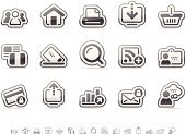 Symbol,Computer Icon,Icon Set,People,Internet,Business,Support,Workshop,Community,Shopping,E-commerce,Newspaper,Buy,Searching,Web Page,Computer,The Media,Confidential,faq,Identity,Downloading,Security,Shiny,Sign,Religious Icon,Vector,upload,Iconset,Assistance,Credit Card,Interface Icons,ID Card,Mail,Graph,Privacy,Envelope,rss,Chart,Discussion,www,Retail Display,Computer Printer,Encryption,Reflection,Ilustration,Isolated Objects,Illustrations And Vector Art,White Background,Vector Icons,Planet - Space
